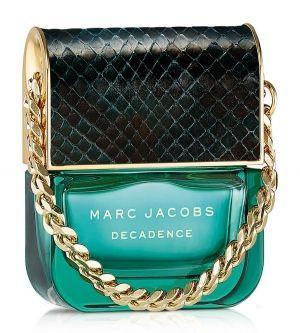Marc Jacobs Decadence (EDP,Woman,30ml) T-MLX20760 Smaržas sievietēm