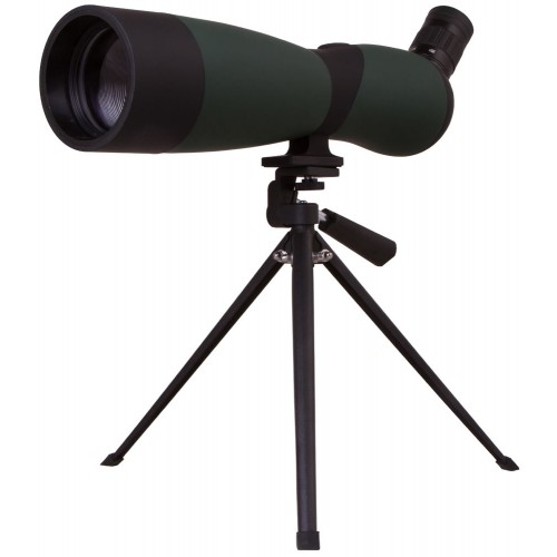 Levenhuk Blaze BASE 70 Spotting Scope 72098 Tālskatis