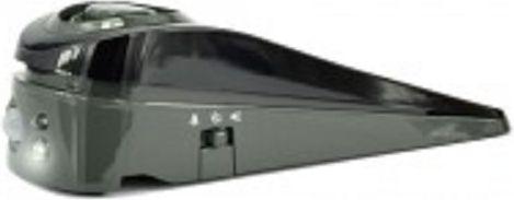 X4-LIFE Security 6-in-1 Multifunktionsalarm