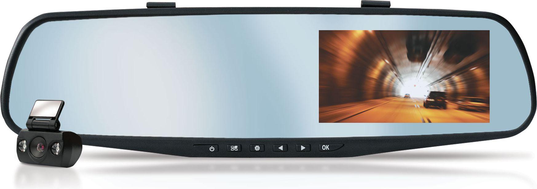 XBLITZ PARK VIEW videoreģistrātors