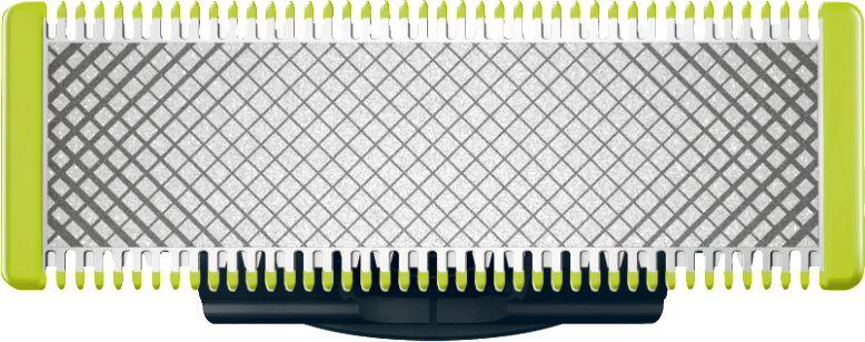 Philips QP210/50 OneBlade Ersatzklinge matu, bārdas Trimmeris