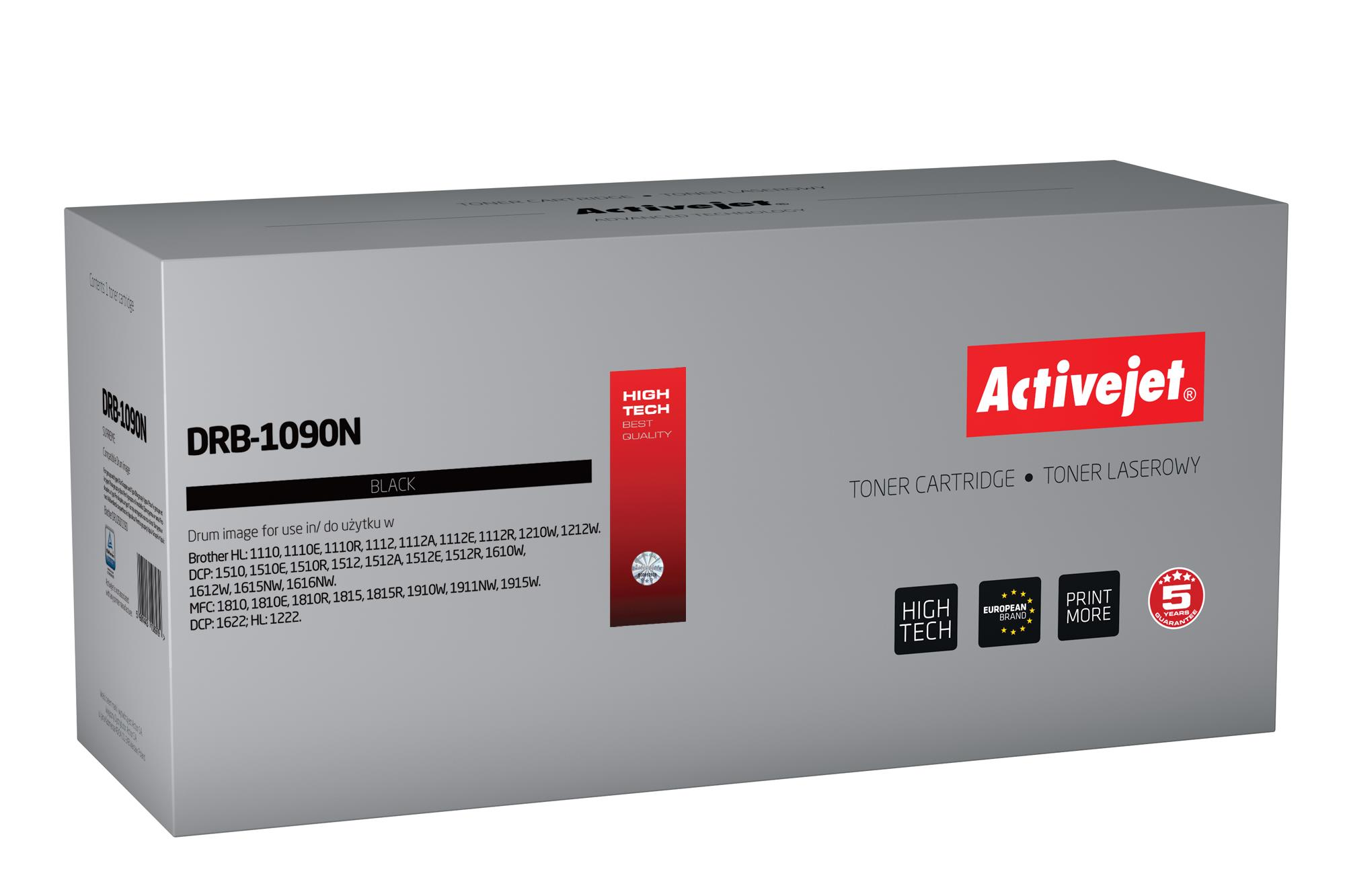 Green Cell PRO Charger / AC adapter for HP 65W | 19.5V | 3.33A | 4.5mm-3.0mm portatīvo datoru lādētājs