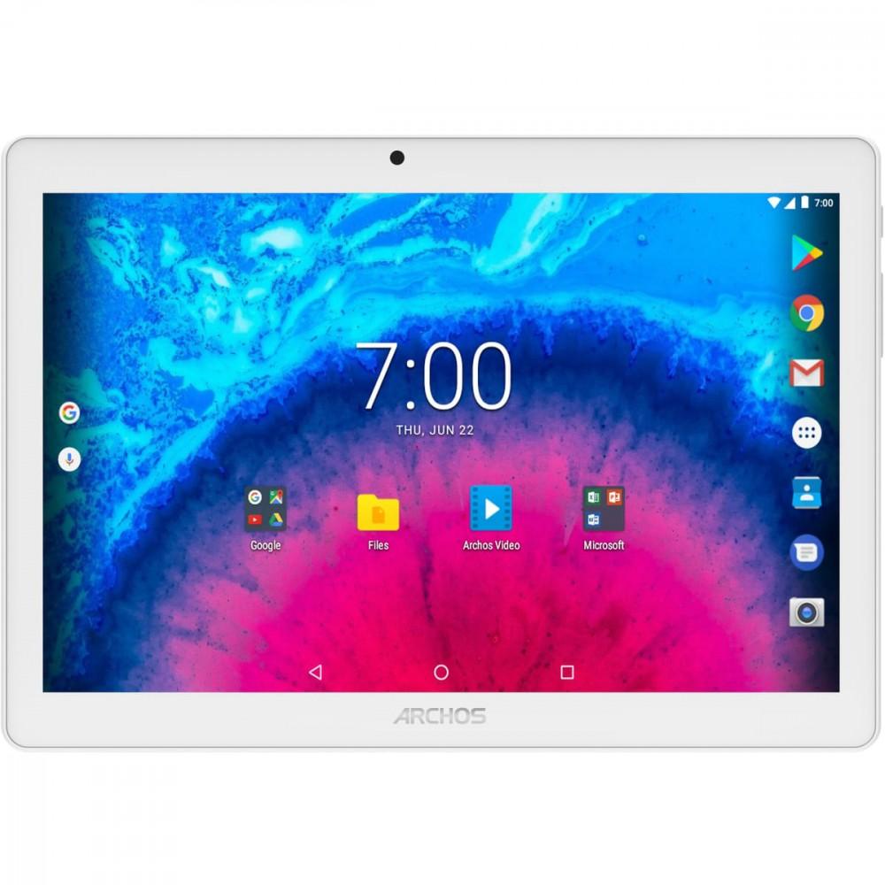 Tablet Core 101 3G Ultra 2GB/32GB 503815 Planšetdators