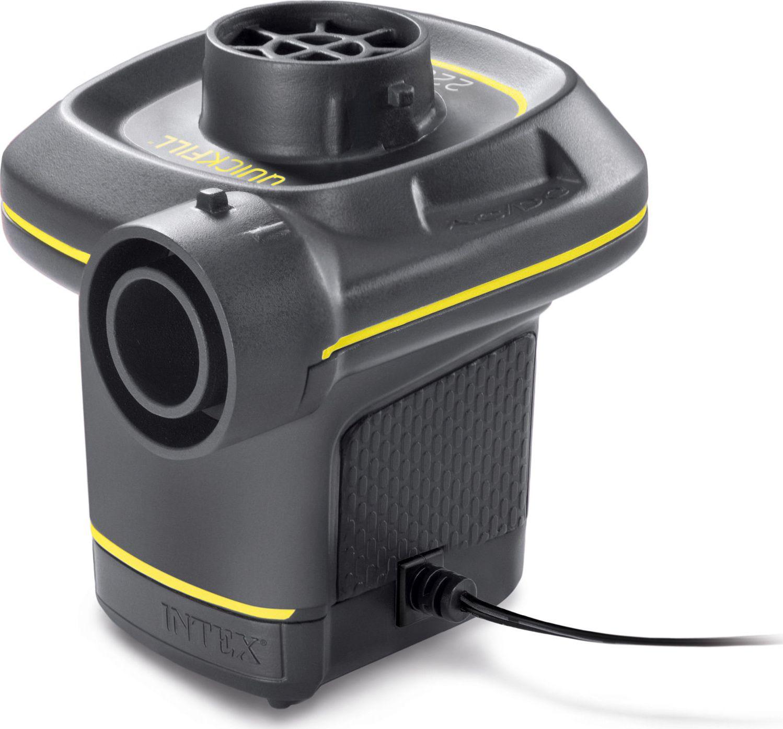 Intex Pompka elektryczna 220-240V (66634) 6941057413662