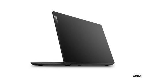 Lenovo IdeaPad V145-15AST 15