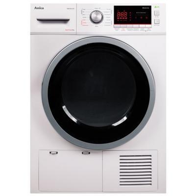 TADE 82 LCS Amica       Dryer Veļas žāvētājs
