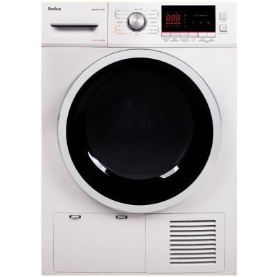 EMADP 82 LCW Amica      Dryer Veļas žāvētājs