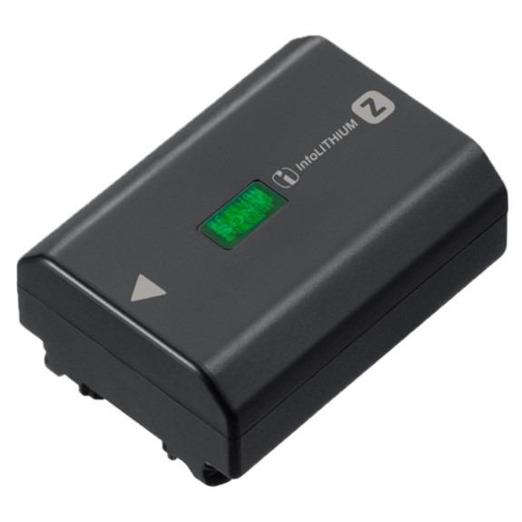 Sony NP-FZ100 Li-Ion Battery for A9 Baterija