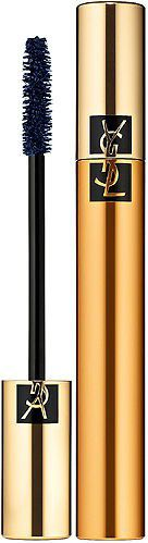 YVES SAINT LAURENT Mascara Volume Effet Faux Cils Tusz do rzes 6 Deep Night 7,5ml 3365440206465 skropstu tuša