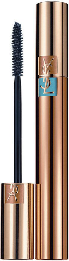 YVES SAINT LAURENT Mascara Volume Effet Faux Cils Waterproof 1 Charcoal Black - tusz do rzes 6.9ml 3365440225305 skropstu tuša