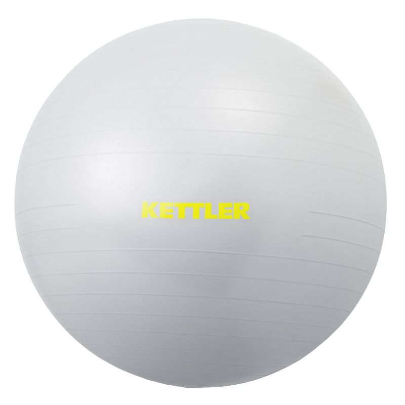 KETTLER Gym Ball Basic 65cm bumba