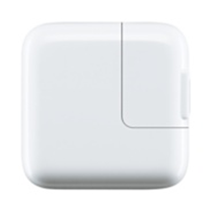 Apple MD836 aksesuārs