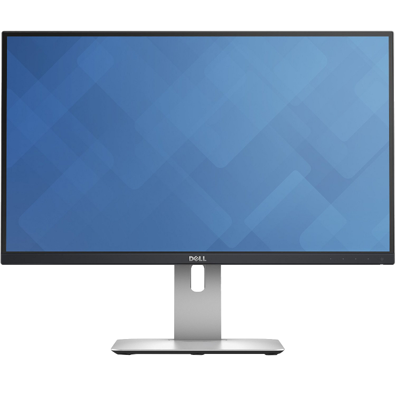 Dell LCD U2515H 63.44cm monitors