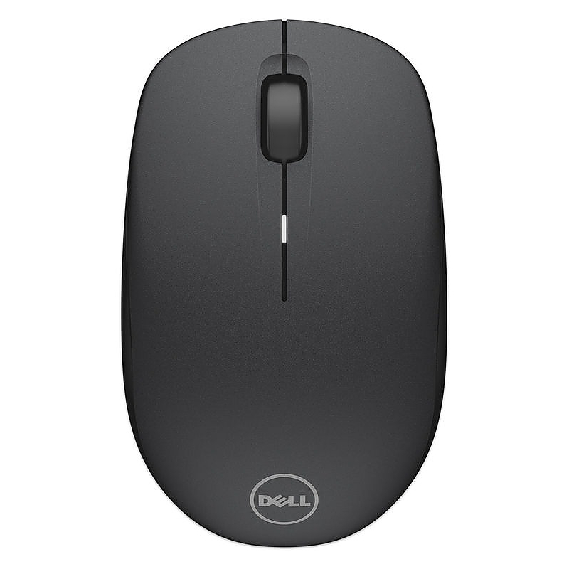 Dell Wireless Mouse WM126 Datora pele