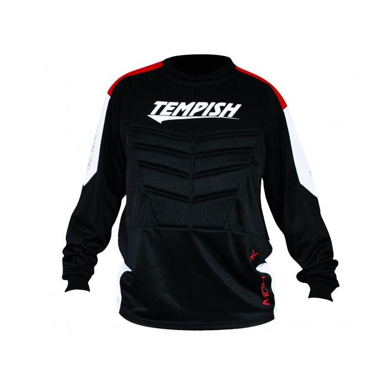 Mohawk jersey goalkeeper Senior L 1350000491 Slidošanas un hokeja piederumi