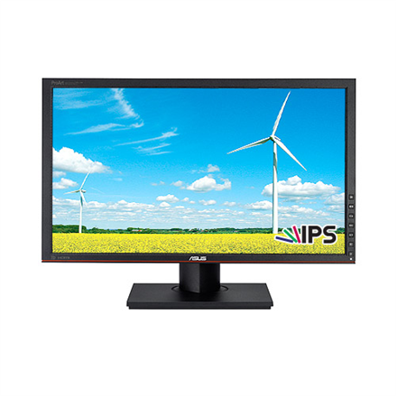 Asus PA238Q LED Monitors