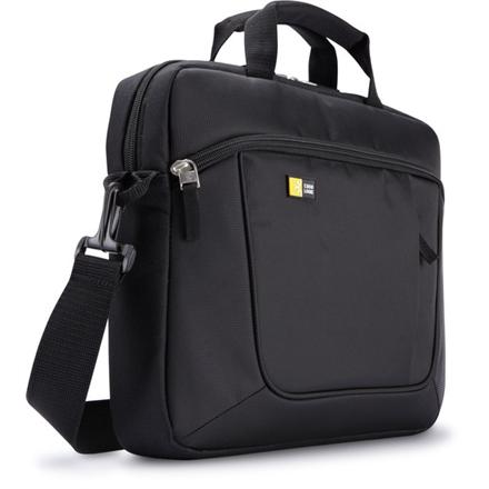 Case Logic AUA314 Laptop / iPad Slim Case portatīvo datoru soma, apvalks