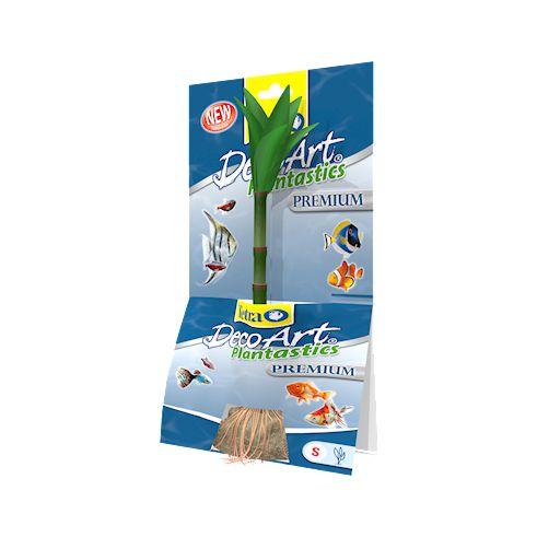 Tetra DecoArt Plantastics Premium Asian Bamboo 15 cm 1105272