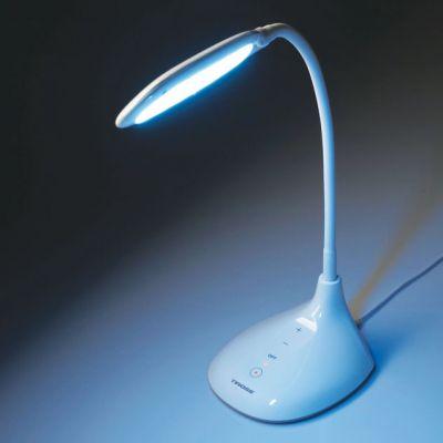 Lampka Tiross TS-1803 1045462