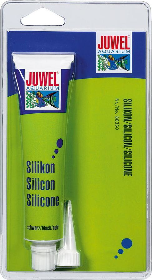 Juwel Silexo - silikon 80 ml