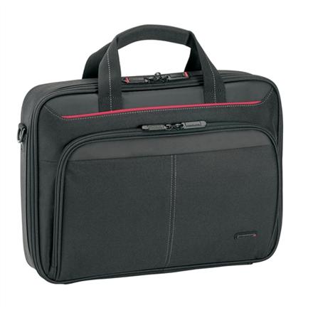 Targus Clamshell - S Case for notebook 12.1'' - 13.4'' portatīvo datoru soma, apvalks