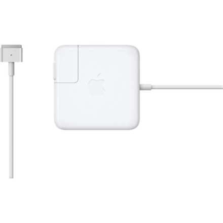 APPLE MagSafe 2 Power Adapter - 85W aksesuārs
