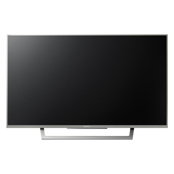 Sony KDL32WD757 Sudrabs LED Televizors