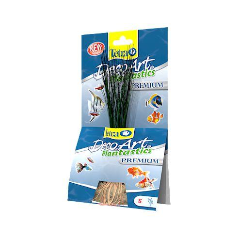 Tetra DecoArt Plantastics Premium Hairgrass 24 cm 1105276