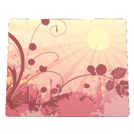 Logilink ID0099 Mouse Pad Indian Summer peles paliknis