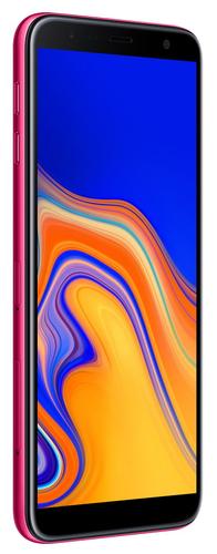 SAMSUNG Galaxy J4+ 2018 32GB Pink Mobilais Telefons
