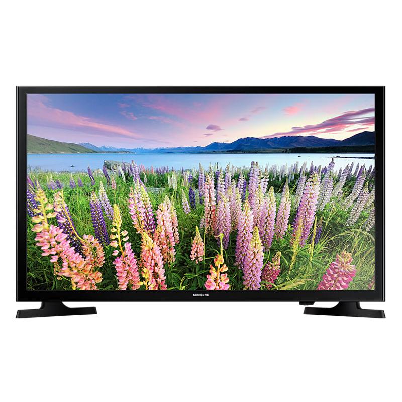 Samsung UE32J5200 LED Televizors