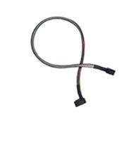 Adaptec Cable I-rA-HDmSAS-HDmSAS-1M matricas