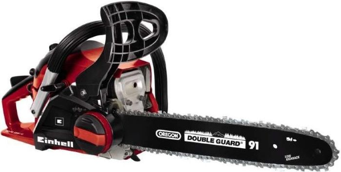 Einhell GC-PC 1335 I TC - red / black 4501835