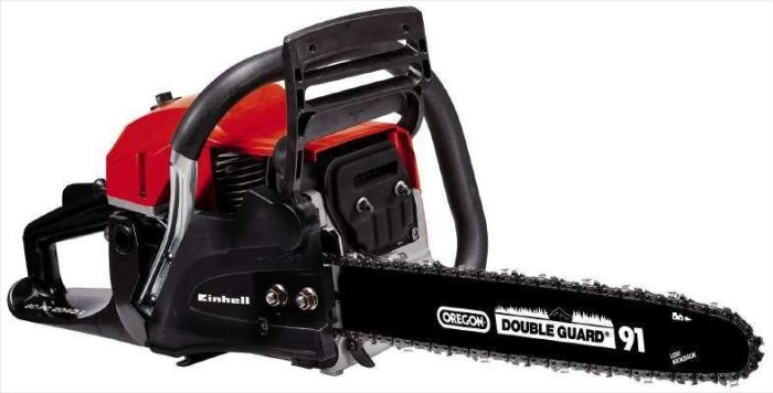Einhell GC-PC 2040 I - red / black 4501851