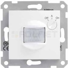 Schneider Electric Sedna Straight motion sensor (SDN2000323)