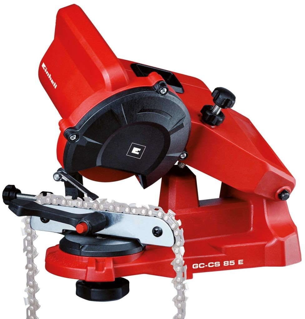 Einhell GC-CS 85 - red 4500089