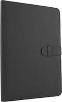 ESPERANZA CASE FOR 10,1' TABLET BLACK ET183K planšetdatora soma