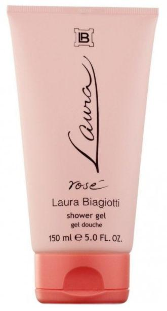 Laura Biagiotti Laura Rose (BLO,Woman,150ml) T-MLX21276