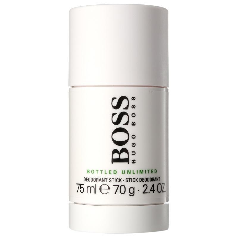 Hugo Boss No.6 Unlimited 75ml