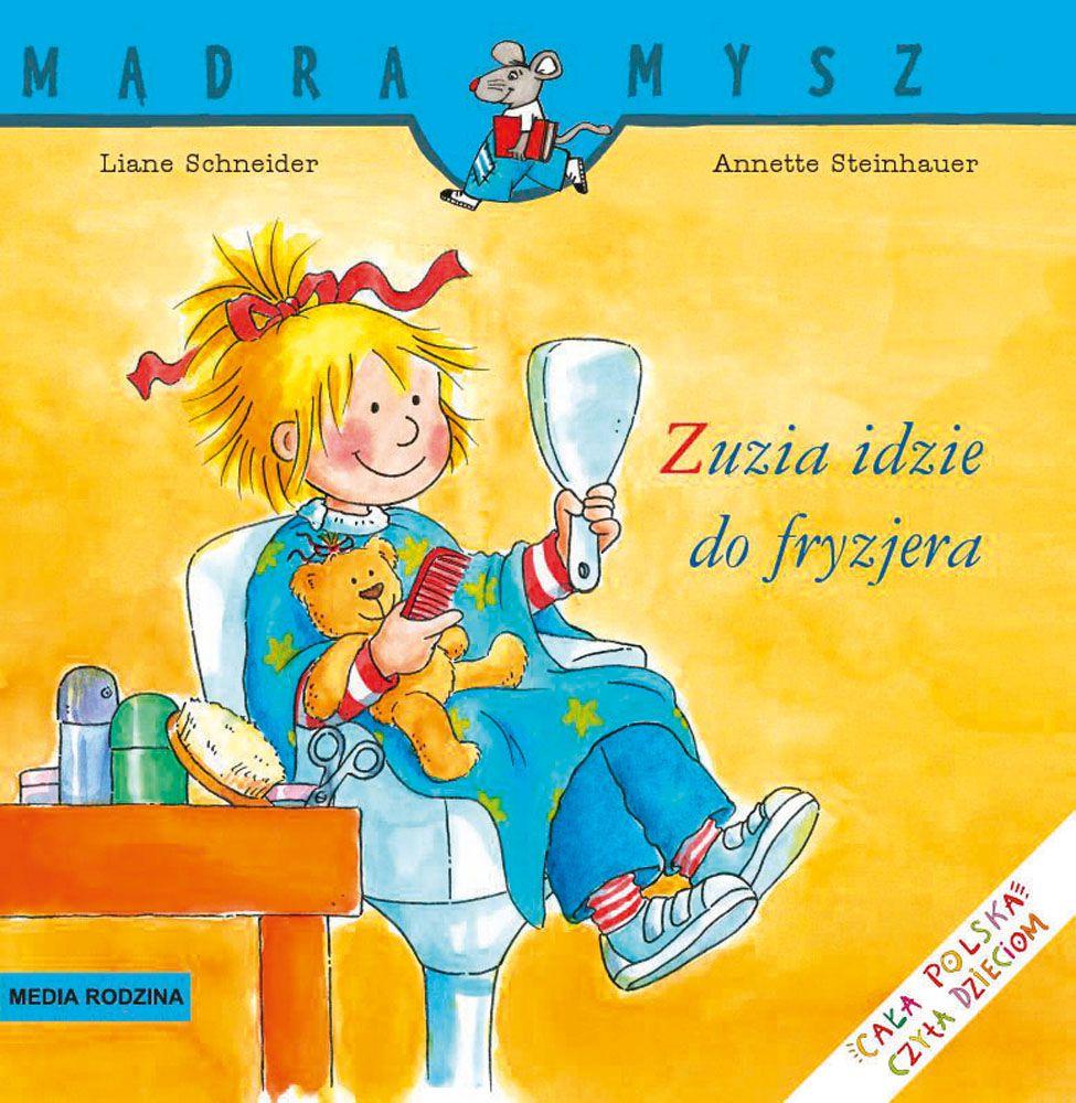Asics Koszulka damska LITE-SHOW WINTER LS Lite Stripe Cosmo Pink r. S 62242