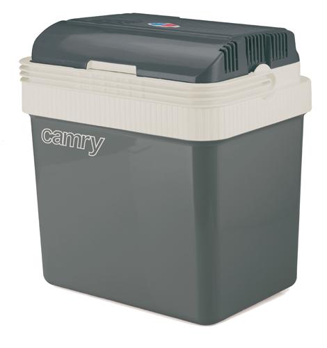 Camry CR 8065 Ledusskapis