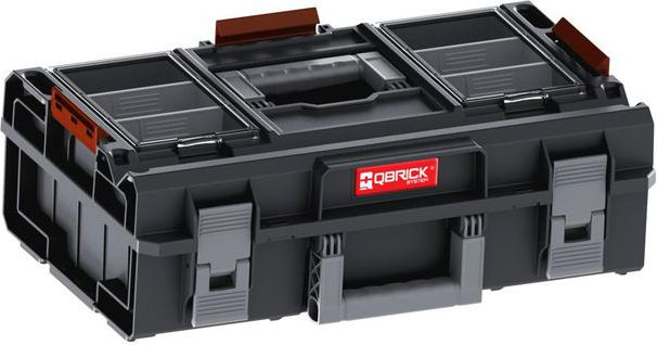 Qbrick System Box One 200 Profi (N5926) SKRZ N5926