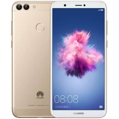 HUAWEI P SMART GOLD Mobilais Telefons