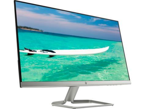 HP 27f Display 27i 16:9 IPS Full HD 1920 monitors