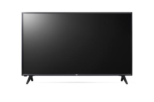 TV Set | LG | 43