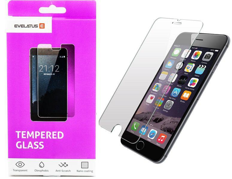 Evelatus Xiaomi Redmi 5 Plus aizsardzība ekrānam mobilajiem telefoniem