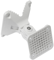 Mikrotik quickMOUNT pro LHG wall mount adapter for LHG antennas tīkla iekārta