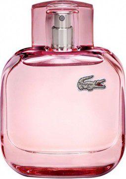 Lacoste Eau de Lacoste L.12.12 Pour Elle Sparkling EDT 30ml 730870124352 Smaržas sievietēm
