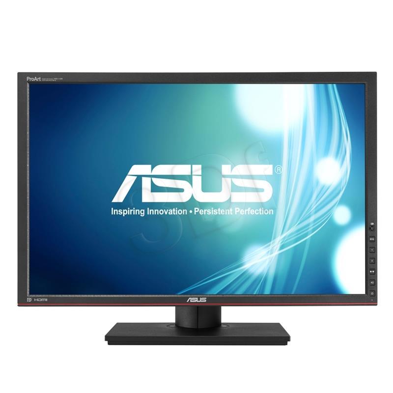 ASUS PA249Q monitors