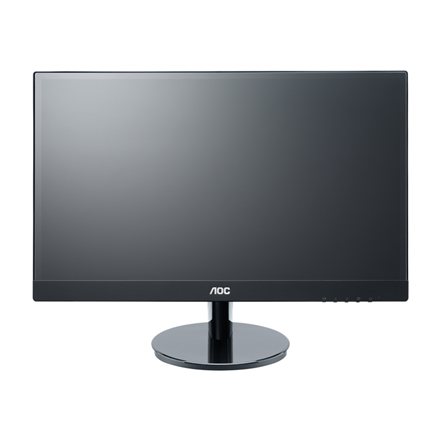 AOC I2269VWM LED Monitors